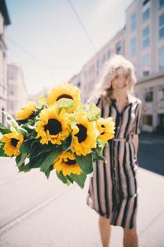Inspiration and happiness since 2004 Camilla, Good Vibes, Planting Flowers, Happiness, Inspiration, Plants, Instagram, Biblical Inspiration, Bonheur