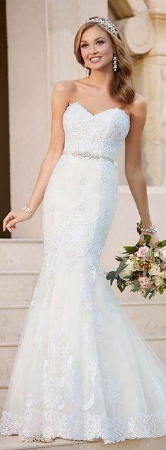 Homepage - wedding dress #weddingdresses #weddinggown #bridaldress #bridalgown #weddingdress