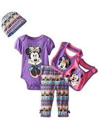Save 70% & MORE on Disney clothing, accessories, shoes,  and jewelry  http://amzn.to/1qebrG4?utm_campaign=coschedule&utm_source=pinterest&utm_medium=Baby%20to%20Boomer%20Lifestyle