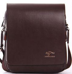 กระเป๋า KangGaRoo Kingdom Series F ราคา 990 บาท ส่งฟรี EMS