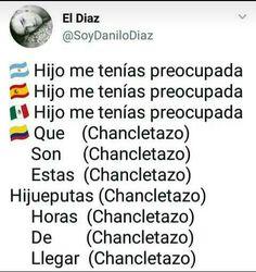 Jajaj así es Funny Spanish Memes, Spanish Humor, Funny Memes, Jokes, Cringe, Funny Pictures, Sad, Yolo, Truths