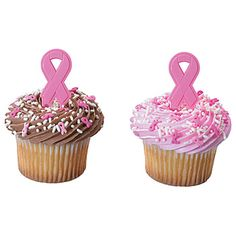 Breast cancer party supplies pick