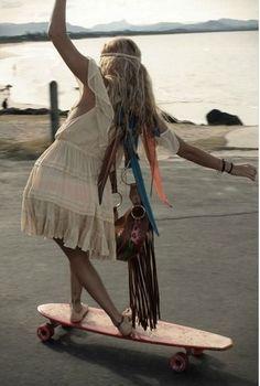 Free Generation pretty cute #fashion #beauty #hair #style erika boveri model. Erika boveri hot. #erikaboveri