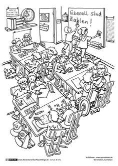 Download als PDF:Schule und KiTa – Klassenzimmer – Rühmer