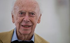 World-famous biologist James Watson said he is selling the Nobel Prize medal   he won in 1962 for discovering the structure of DNA because he has been   ostracised and needs the money