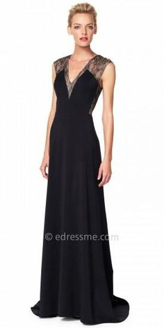 different dresses, evening, cocktail, and prom dresses. eDressMe sells formal gowns, homecoming dresses and hundreds of affordable bridesmaid dresses. Affordable Bridesmaid Dresses, Aidan Mattox, Different Dresses, Short Cocktail Dress, Formal Gowns, Dress Collection, Homecoming Dresses, Evening Gowns, Designer Dresses