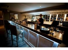 bar Restaurant Tables, Commercial Design, Marble, Bar, Kitchen, Archer, Furniture, Decor Ideas, London