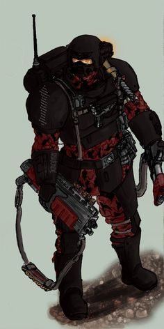 Warhammer Imperial Guard, 40k Imperial Guard, Warhammer 40k Rpg, Dystopia Rising, Rogue Traders, Best Sci Fi, Hybrid Design, Fantasy Images, The Grim