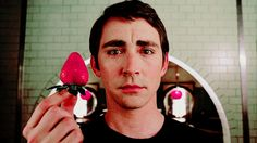 """31 Times """"Pushing Daisies"""" Was So Stunningly Beautiful You Cried"""