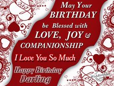 Birthday Love Quotes Inspirational Wishes Happy My Boy