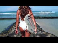 Hawaii Drone Video 4K | DJI Inspire X5R