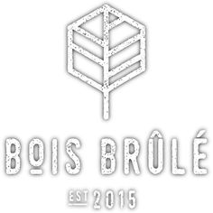 Bois Brûlé