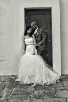 Boland Weddings - The Home of Beautiful Wedding Videos and Photos Event Services, Wedding Videos, Wedding Website, Videography, Weddings, Wedding Dresses, Photos, Photography, Beautiful