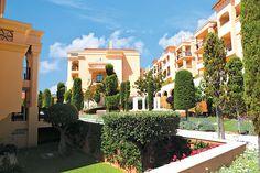Baia Village Apartment II in Baia da Luz, Algarve - Gallery thumbnail