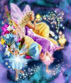 Fairies(¯`•♥•´¯)☆   *`•.¸(¯`•♥•´¯)¸.•♥♥• ☆ º ` `•.¸.•´ ` º ☆.¸.☆¸.•♥♥•¸.•♥♥•¸.•♥♥•