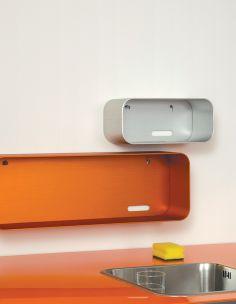www.it-happens.ch :: itbox :: gallery