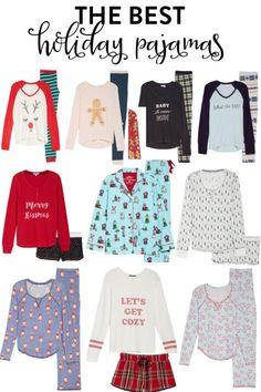 women s-christmas-pajamas 12fed3888