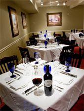Killen's Steakhouse Ronnie Killen 2013 Top 10 Steakhouses in the U.S. | Gayot