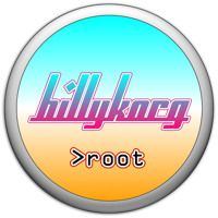 Root By Billy Korg by Billy Korg on SoundCloud