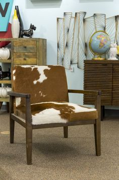 Check out more pieces from our Mid Century Modern trend here.