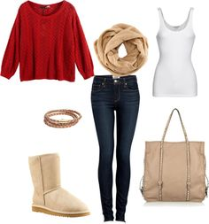 """School"" by historyrepeating ❤ liked on Polyvore"