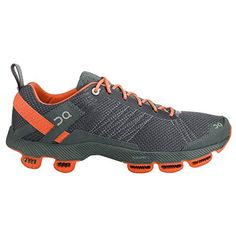 sports shoes 1608b cb0ff Mens Running, Running Shoes For Men, Sports Footwear, Shoe Shop, Mens  Apparel, Athletic Shoes, Shoes Sneakers, Shoe Rack Store, Manish Outfits