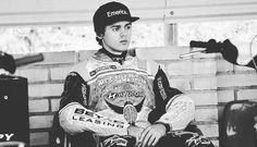 PGE Ekstraliga confirms: - The 18 year young Krystian Rempała dies today in hospital after the accident in Rybnik last Sunday.  #rideinpeace #sadnews #Theonlyrightchoiceofchampions #kwracewear #race #wear #suit #sport #champion #speedway #mxgear #freestyle #freeride #mx #moto #cross #chill #rider #track #dirtbike #passion #life #methanol by kwracewear