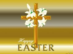 Gallery of Easter Pictures Of Jesus On The Cross - Shohaminc.com