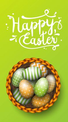 Lễ phục sinh vui vẽ hạnh phúc Easter Wishes Messages, Happy Easter Wishes, Happy Easter Bunny, Happy Easter Wallpaper, Easter Cards Religious, Diy Osterschmuck, Easter Pictures, Easter Colors, Diy Easter Decorations