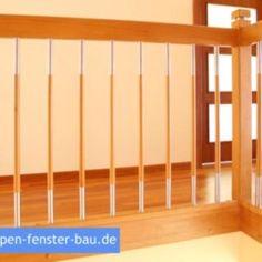 pin von melanie hase auf treppen aus polen pinterest. Black Bedroom Furniture Sets. Home Design Ideas