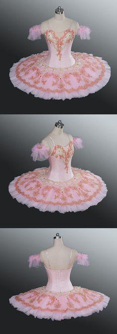 Girls Pearl Detailing Ballet Dance Gymnastics Hair Bun Net By Katz All Colours