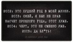 cX9sRv2w_RY.jpg (552×319)