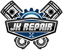 designs new auto repair shop needs logo logo design
