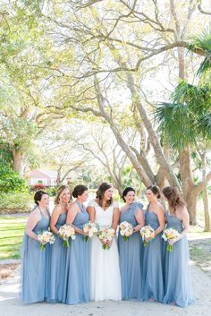Ashley & Brian's Classic Charleston Wedding at Lowndes Grove Plantation   Charleston, SC   Real Wedding featured on Style Me Pretty   Photo by Dana Cubbage Weddings