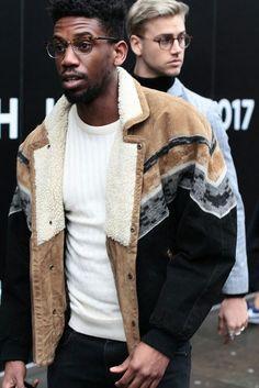3 Youthful Tips: Urban Wear Fashion Winterafrican American Urban Fashion urban fashion dress jeans.Urban Fashion For Men Accessories. Urban Apparel, Fashion Casual, Urban Fashion, Mens Fashion, Fall Fashion, Fashion Top, Street Fashion, Fashion Design, Fashion Trends