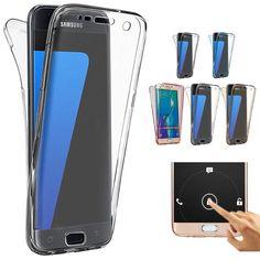 9 best Wishlist téléphone images on Pinterest   Samsung galaxy ... 168a5bad2f11