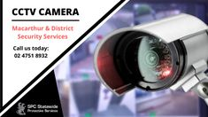 More and more of us are switching on the benefits of CCTV security systems. I it is now estimated that there are more cameras per person than any other country in the world.