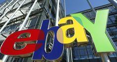 """""""Crece con eBay"""", la plataforma para que las pymes puedan exportar"""