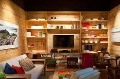 armário em madeira pinnus - Pesquisa Google