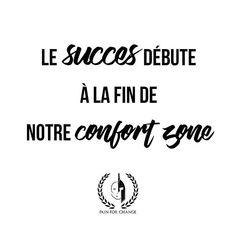 Rester dans une comfort zone ne nous challenge pas. Et ce sont les challenges qui nous font évoluer, c'est arriver à ce moment ou on arrive à un obstacle inhabituel et ou on puise dans nos ressources pour s'en sortir que l'on évolue <3 . . . . . . #citation #sante #sport #musculation #fitness #fitgirl #fit #healthy #quotes #lifting #wcw #mcm #transformation #transformationtuesday #tt #paris #france #canada #quebec #montreal #spartiate #painforchange #instafit #nopainnogain #personaltrainer…