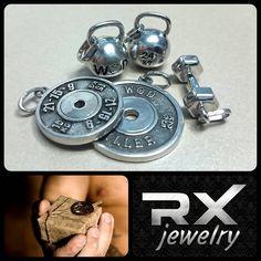 SPORTS GIFTS. STERLING SILVER.  JEWELRY PEDANTS FOR ATHLETES. Серебряные подарки для спортсменов.  #RX_Jewelry #CrossFit #clean #CrossFitt #pushjerk #gymrat #статьисила #тренировка #gymswag #кардио #meubox #mrolympia #bodyweight #liftingheavy #спортзал #gymislife #workouttime #gymlovers #gymlove #gymnastic #strongereveryday #fashion #beastmode #kettlebellathlete #hylete #BackExtension #strongerthanever #body #Burpee #crossfitopen