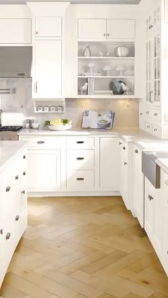 Step-by-step on how to get the kitchen of your dreams with the Corner Cabinet. We are an award-winning cabinet, countertop, and kitchen and bath accessory showroom and design team in Framingham. Come see us. We're here to help. Diy Kitchen Remodel, Diy Kitchen Cabinets, Kitchen Island, Traditional Kitchen Cabinets, White Kitchen Appliances, Corner Cabinets, Kitchen Cabinet Styles, Oak Cabinets, White Cabinets