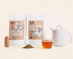 Morning Runner Cleanse Tea helps detox your body while using only natural ingredients. Right place for colon cleanse, kidney cleanse, liver cleanse! Kidney Cleanse, Liver Cleanse, Detox Your Body, Bedtime, Rum, Branding, Packaging, Weight Loss, Drinks