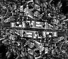 Brad-Sloan-photography-3