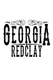 Check+out+Georgia+Red+Clay+on+ReverbNation