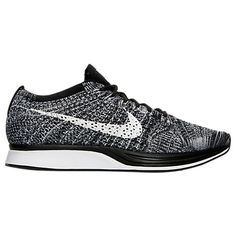 130 Unisex Nike Flyknit Racer Running Shoes - size 8.5 Nike Flyknit Racer,  Smart Casual 853a48c266b0