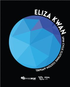 Eliza Kwan Custom Kits Cycling Outfit, Spinning, Chart, Clothing, Hand Spinning, Outfits, Outfit Posts, Kleding, Clothes