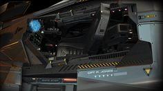 Aegis-Eclipse-L4-Piece-8-Cockpit-Interior-006a.jpg (3840×2160)