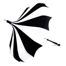 Resultado de imagen para paraguas con logo de santafe