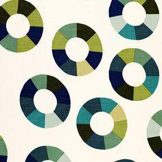 38 Best Paint Color Schemes Celery Green Images In 2020 Paint Color Schemes Color Schemes Color